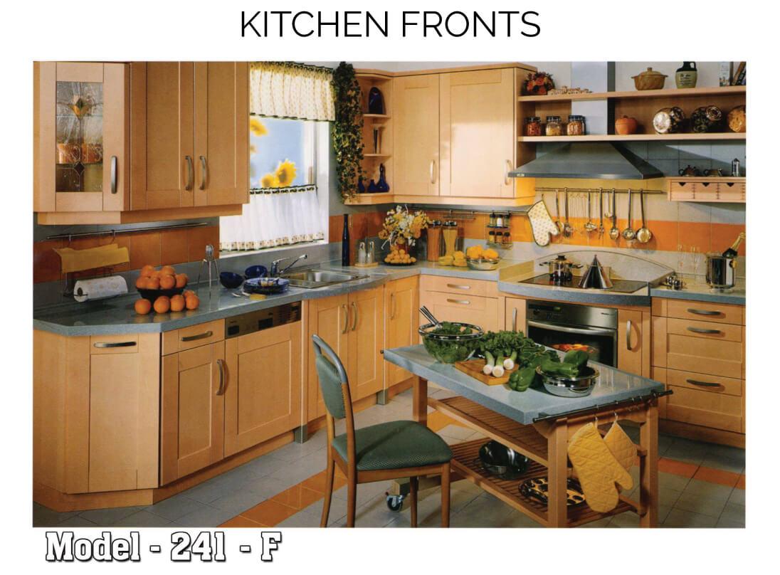 kitchen-fronts