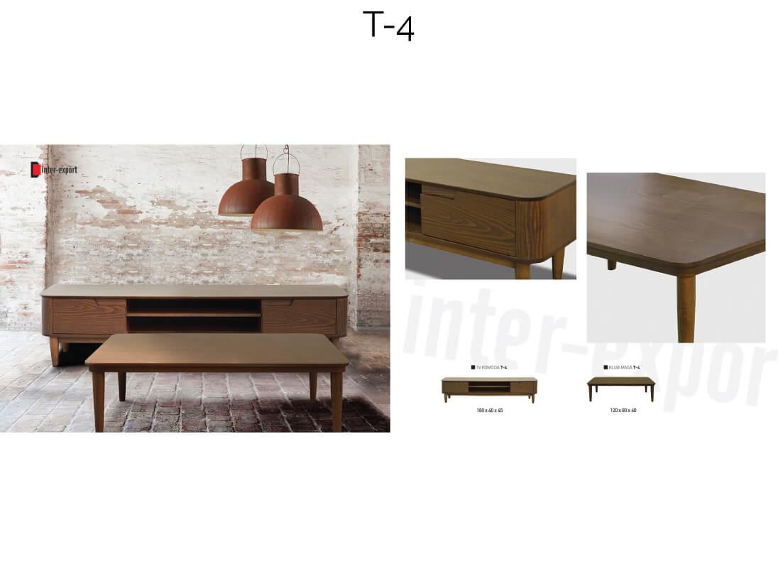 living-room-t4