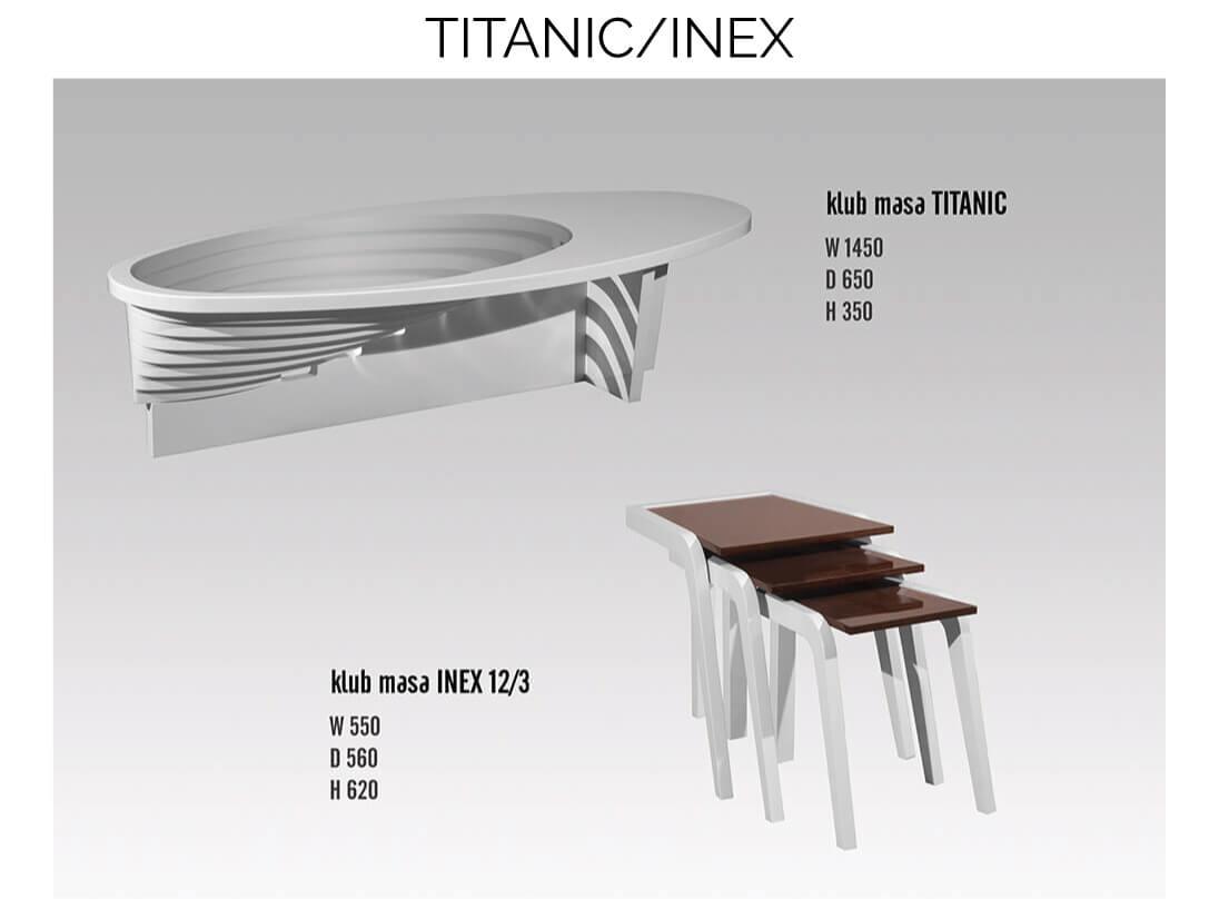 titanic-inex